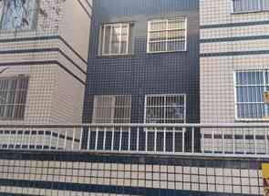Apartamento, 3 Quartos, 2 Vagas em Rua Luiz Cosme, Estrela Dalva, Belo Horizonte, MG valor de R$ 260.000,00 no Lugar Certo