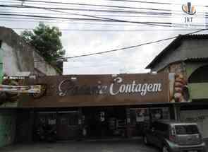 Loja, 4 Vagas em Rua Maria da Conceição de São José, Centro, Contagem, MG valor de R$ 1.200.000,00 no Lugar Certo