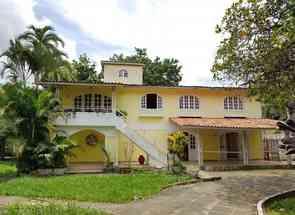Chácara em Aldeia, Camaragibe, PE valor de R$ 520.000,00 no Lugar Certo