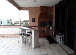 Cobertura, 3 Quartos, 2 Vagas, 1 Suite em Rua Desembargador Leão Starling, Ouro Preto, Belo Horizonte, MG valor de R$ 685.000,00 no Lugar Certo