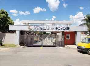 Casa em Condomínio, 3 Quartos, 3 Suites em Sítios Santa Luzia, Aparecida de Goiânia, GO valor de R$ 330.000,00 no Lugar Certo