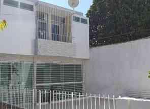Casa, 3 Quartos, 3 Vagas em Afogados, Recife, PE valor de R$ 320.000,00 no Lugar Certo