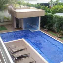 Casa em Condomínio, 6 Quartos, 6 Vagas, 5 Suites