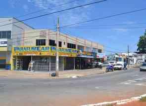 Andar, 1 Vaga para alugar em Avenida Santana, Rodoviário, Goiânia, GO valor de R$ 750,00 no Lugar Certo