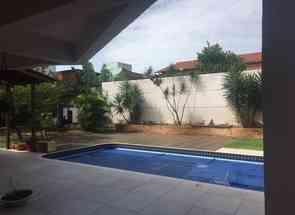 Casa, 4 Quartos, 3 Vagas, 1 Suite em Sobradinho, Sobradinho, DF valor de R$ 780.000,00 no Lugar Certo