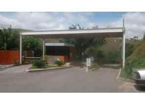 Lote em Condomínio em Alameda Paraiso, Condomínio Arvoredo, Nova Lima, MG valor de R$ 390.000,00 no Lugar Certo