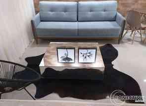 Apartamento, 1 Quarto, 1 Vaga, 1 Suite para alugar em Rua 52 Qd.b-26 Lote 01/13-a, Jardim Goiás, Goiânia, GO valor de R$ 2.100,00 no Lugar Certo