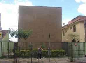 Cobertura, 4 Quartos, 2 Vagas, 1 Suite em Itapoã, Belo Horizonte, MG valor de R$ 370.000,00 no Lugar Certo