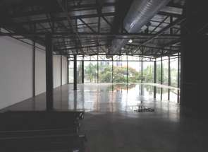 Prédio, 8 Vagas para alugar em Carmo, Belo Horizonte, MG valor de R$ 68.000,00 no Lugar Certo