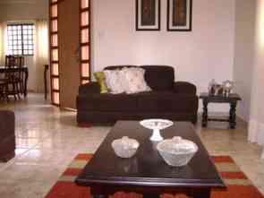 Casa, 4 Quartos, 4 Vagas, 3 Suites