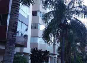 Apartamento, 2 Quartos, 1 Vaga em 70863-080, Asa Norte, Brasília/Plano Piloto, DF valor de R$ 630.000,00 no Lugar Certo