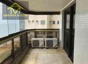 Apartamento, 4 Quartos, 3 Vagas, 3 Suites em Estudante Jose Julio de Sousa, Itaparica, Vila Velha, ES valor de R$ 1.800.000,00 no Lugar Certo