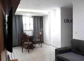 Apartamento, 3 Quartos, 1 Vaga, 1 Suite em Qe 40, Guará II, Guará, DF valor de R$ 560.000,00 no Lugar Certo