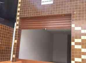 Loja para alugar em Rua Uaproma, Ouro Preto, Belo Horizonte, MG valor de R$ 1.100,00 no Lugar Certo