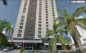 Apart Hotel, 1 Vaga
