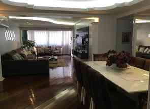 Apartamento, 3 Quartos, 2 Vagas, 1 Suite em Rua T 38, Setor Bueno, Goiânia, GO valor de R$ 420.000,00 no Lugar Certo