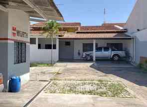 Casa, 3 Quartos, 4 Vagas, 1 Suite em Rua C - 180, Jardim América, Goiânia, GO valor de R$ 770.000,00 no Lugar Certo