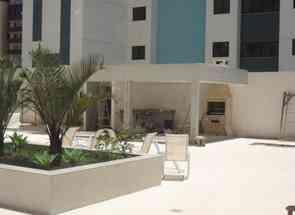 Apartamento, 3 Quartos, 1 Vaga em Rua 33 Sul, Sul, Águas Claras, DF valor de R$ 540.000,00 no Lugar Certo