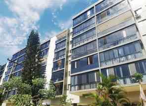 Apartamento, 1 Quarto para alugar em Asa Norte, Brasília/Plano Piloto, DF valor de R$ 1.800,00 no Lugar Certo