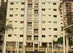Apartamento, 3 Quartos, 1 Vaga, 1 Suite para alugar em Avenida Milão, Residencial Eldorado, Goiânia, GO valor de R$ 950,00 no Lugar Certo