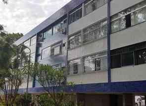 Apartamento, 3 Quartos, 1 Suite em Sqs 405 Bloco I, Asa Sul, Brasília/Plano Piloto, DF valor de R$ 590.000,00 no Lugar Certo