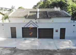 Casa, 3 Quartos, 2 Vagas, 1 Suite em Parque Flamboyant, Goiânia, GO valor de R$ 270.000,00 no Lugar Certo