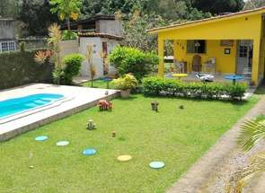 Casa, 1 Quarto, 1 Vaga em Aldeia, Camaragibe, PE valor de R$ 500.000,00 no Lugar Certo