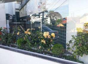 Apartamento, 3 Quartos, 1 Vaga em Rua Bom Jesus, Nova Suíssa, Belo Horizonte, MG valor de R$ 300.000,00 no Lugar Certo