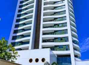 Apartamento, 3 Quartos, 2 Vagas, 3 Suites em Rua da Aurora, Santo Amaro, Recife, PE valor de R$ 1.050.000,00 no Lugar Certo