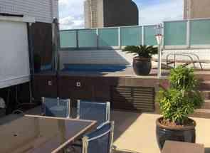 Cobertura, 4 Quartos, 4 Vagas, 3 Suites em Cidade Nova, Belo Horizonte, MG valor de R$ 2.497.000,00 no Lugar Certo