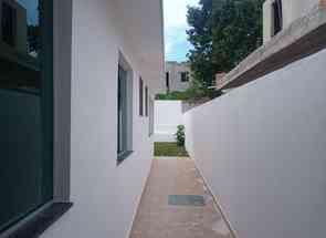 Casa, 3 Quartos, 2 Vagas, 1 Suite em Icaivera, Betim, MG valor de R$ 230.000,00 no Lugar Certo
