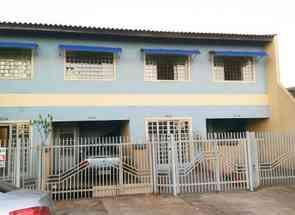 Casa, 2 Quartos, 1 Vaga em Parque Residencial Manela, Cambé, PR valor de R$ 680.000,00 no Lugar Certo