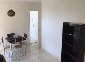 Apartamento, 2 Quartos, 1 Vaga, 1 Suite em Floramar, Belo Horizonte, MG valor de R$ 235.000,00 no Lugar Certo