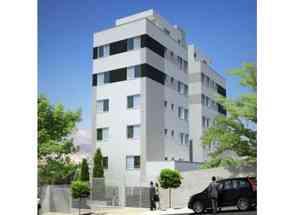 Apartamento, 3 Quartos, 2 Vagas, 1 Suite em Santa Inês, Belo Horizonte, MG valor de R$ 385.000,00 no Lugar Certo