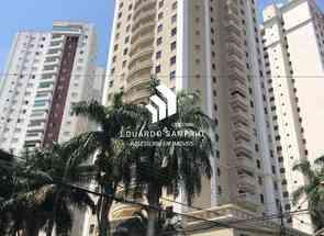 Apartamento, 3 Quartos, 2 Vagas, 1 Suite em Rua T 65, Setor Bueno, Goiânia, GO valor de R$ 345.000,00 no Lugar Certo