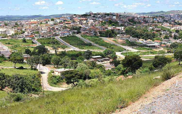 Grupo Morada/Divulgação