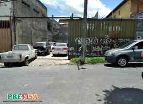Galpão, 1 Quarto, 15 Vagas em Rua Cabedelo, São Gabriel, Belo Horizonte, MG valor de R$ 500.000,00 no Lugar Certo