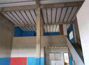 Loja para alugar em Setor Econômico de Sobradinho, Sobradinho, DF valor de R$ 1.200,00 no Lugar Certo