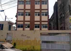Apartamento, 3 Quartos, 1 Vaga em Rua do Progresso, Boa Vista, Recife, PE valor de R$ 245.000,00 no Lugar Certo