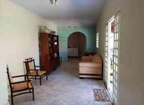Casa, 4 Quartos, 4 Vagas, 2 Suites em Guará II, Guará, DF valor de R$ 410.000,00 no Lugar Certo