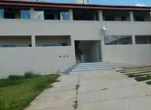 Apartamento, 2 Quartos, 1 Vaga em Monte Sinai, Esmeraldas, MG valor de R$ 0,00 no Lugar Certo
