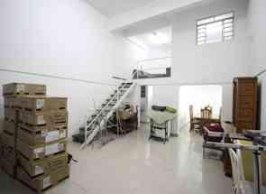 Garagem para alugar em Floresta, Belo Horizonte, MG valor de R$ 1.200,00 no Lugar Certo