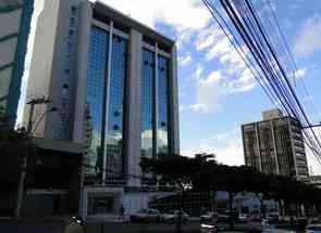 Andar, 9 Vagas para alugar em Gutierrez, Belo Horizonte, MG valor de R$ 24.082,00 no Lugar Certo