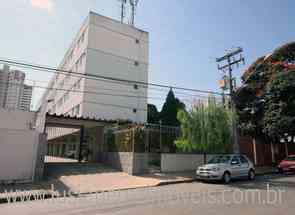 Apartamento, 3 Quartos, 1 Vaga, 1 Suite em Av. T - 30, Setor Bueno, Goiânia, GO valor de R$ 185.000,00 no Lugar Certo