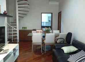 Cobertura, 4 Quartos, 3 Vagas, 1 Suite em Andaluzita, Carmo, Belo Horizonte, MG valor de R$ 1.600.000,00 no Lugar Certo