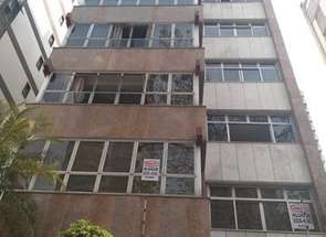 Apartamento, 4 Quartos, 2 Vagas, 2 Suites para alugar em Lourdes, Belo Horizonte, MG valor de R$ 3.500,00 no Lugar Certo