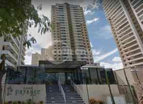 Apartamento, 2 Quartos, 2 Vagas, 2 Suites em Rua C68, Vila Alpes, Goiânia, GO valor de R$ 445.000,00 no Lugar Certo