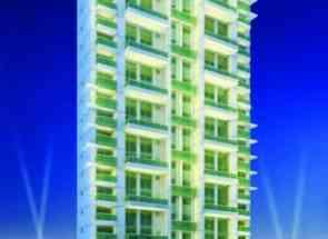 Apartamento, 3 Quartos, 3 Vagas, 3 Suites em Guararapes, Fortaleza, CE valor de R$ 1.022.302,00 no Lugar Certo