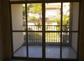 Apartamento, 3 Quartos, 1 Vaga, 1 Suite para alugar em Rua João Antônio Cardoso, Ouro Preto, Belo Horizonte, MG valor de R$ 1.000,00 no Lugar Certo
