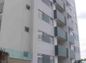 Apartamento, 3 Quartos, 2 Vagas, 1 Suite em Renascença, Belo Horizonte, MG valor de R$ 360.000,00 no Lugar Certo